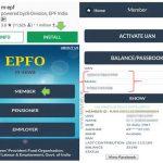 check-EPF-Balance-on-Android-phone-1